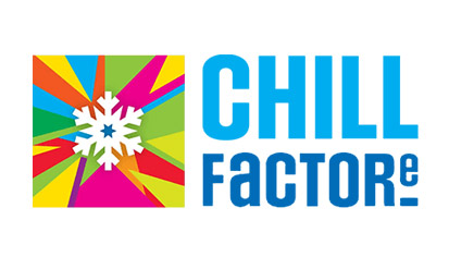 Chill Factore | Manchester | Plan Your Visit Online Here‎