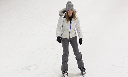 Guaranteed to Ski or Snowboard- from £120