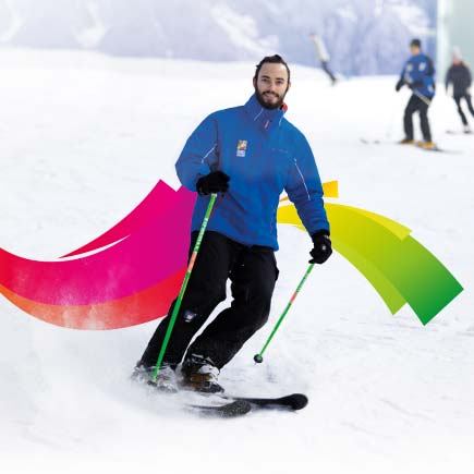 Weekly Unlimited Lift Passes just £60